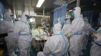 3月31日0-24时,重庆新增无症状感染者1例