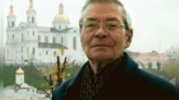 白俄罗斯国家级演员因新冠肺炎去世 成该国首例