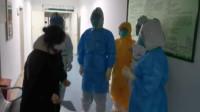 北京昨日无新增确诊病例 新增疑似病例1例