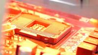 华硕Z170主板更换CPU底座,上家没修好,是否可以逆袭成功呢