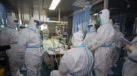 湖南报告4例无症状感染者 均为境外输入病例