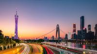 3月31日唯一新增本土病例在广东省,为深圳报告湖北输入