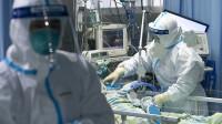 美国国务院首现官员病亡,约60人感染