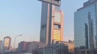 北京可以摘口罩了吗?官方说法来了