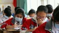 北京非毕业年级不会占周末和暑期