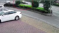 广东这地接连发生2起惨烈事故,致3人身亡