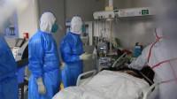 4月1日0-24时河南省无新增新冠肺炎确诊病例 新增境外无症状感染者1例