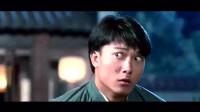 一部香港鬼片9413