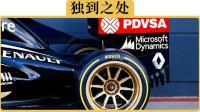 国产轮胎那么便宜,为啥非要买高价的国外轮胎?到底有什么区别?
