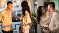 越南女孩与男孩因疑似症状被安排在同一地方隔离,14天后成了情侣