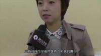 张怡宁生涯中只有7次败绩, 5次败给同一人, 她简直太恐怖了!