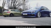意大利想走量的汽车品牌, 推出限量版车型, 37.98万起