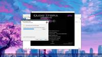 【安装教程】Pro tools12混音软件
