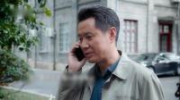 一诺无悔 卫视预告第1版:廖俊波实地考察接地气,贿赂官员的不正之风在政和县盛行