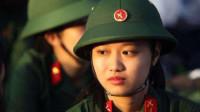 越南战争打了20年,越军为何挡不住我军30天,越南女兵道出真因