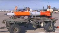 矛头直指头号目标,美军下令大规模核战演习,敏感时刻也不闲着