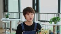 """《冰糖炖雪梨》幕后花絮——8张阅微的""""爆发"""""""