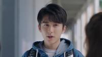 《冰糖炖雪梨》卫视预告第2版:棠雪说谎被戳破,黎语冰狠心分手 冰糖炖雪梨 20200405