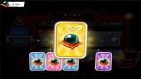 愤怒的小鸟2游戏【991】幸运得到1200个黑珍珠