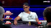 【小米德州扑克】深夜德州2020 第62集 Poker After Dark 2020