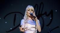女歌手消失乐坛遭绑架侵犯 公开被囚禁全过程