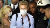 美国大批医护辞职,美记者呼吁中国医护赴美抗疫,俄媒: 凭啥?