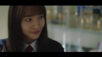 「OST」天气好的话, 我会去找你 Part.3 (圭贤 - 一整天)