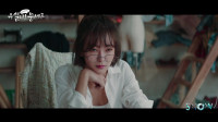 「OST」怪咖! 文主厨 OST Part.2