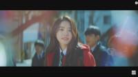 「OST」契约友情 OST Part.1