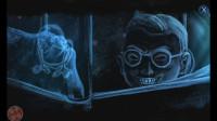猴子解谜《幻象7:黑暗统治》(第一期):有点恐怖的味道