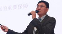 中兴通讯凌晨回应:鲍毓明拟辞去独立非执行董事职务