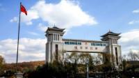 黑龙江:绥芬河口岸输入病例已覆盖除西藏外所有省份