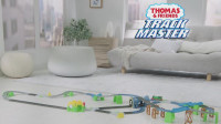 托马斯玩具 GBN45