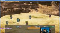 《泰拉三国志 修改版》开荒第2期,本期沙漠地带结束-[Ezfic直播录像]2020年04月15日
