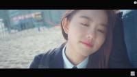 「OST」契约友情 OST Part.4