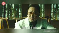 韓國第一壯男馬東錫:斯文型黑幫大佬,一言不合直接KO!