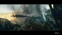 一部被埋沒了的戰爭題材經典大片,場面激烈,堪比《集結號》!