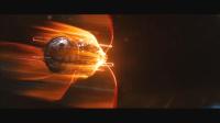 俄羅斯太空三部曲排第一:回途中出現故障,返回艙內只能人手操作