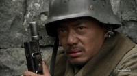 豆瓣評分9.4!十年已過,依然是最好的國產戰爭劇!