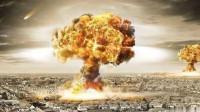 抗美援朝时,为什么美国宁愿战败,也不用早已备好的原子弹?