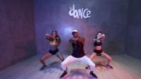 【OG健身】190 健身舞蹈 Dance 街舞 ZUMBA 尊巴 FitDance