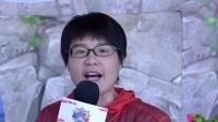 浙江大学队保住1分优势艰难战胜武汉大学队
