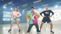 【OG健身】健身舞蹈 194 Dance 街舞 ZUMBA 尊巴 FitDance