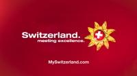 2015年瑞士欧美区会奖考察团精彩视频