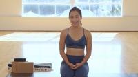 【OG健身】瑜伽 YOGA 61 健身训练教程 不定时更新