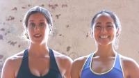 【OG健身】HIIT 91 综全功能健身力量耐力柔韧协调训练不定期更新