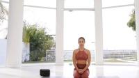 【OG健身】瑜伽 YOGA 65 健身训练教程 不定时更新