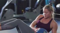 【OG健身】综合健身训练  5 功能训练健身器械 不定期更新