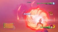 【混沌王】《龙珠Z:卡卡罗特》DLC新觉醒实况解说(第二期)