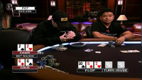 【小米德州扑克】怀旧系列2 昔日冠军们的现金赛